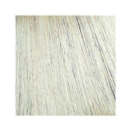 distributeurs produits coiffants professionnels faipa cosmetics 12 91 blond platine perle cendr. Black Bedroom Furniture Sets. Home Design Ideas